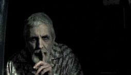 Another Creepy New Trailer for 11-11-11