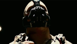 Another Epic Trailer For The Dark Knight Rises
