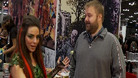All Access Weekly: New York Comic-Con 2012