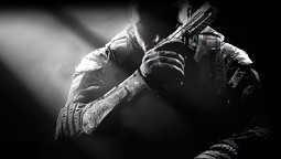 Call of Duty: Black Ops II Is Here!