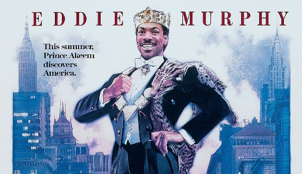 Coming To America Final