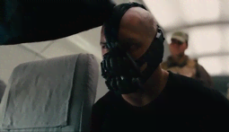 Fantastic New Extended Trailer For The Dark Knight Rises