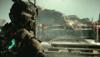 E3 2012: Dead Space 3 Debut Trailer