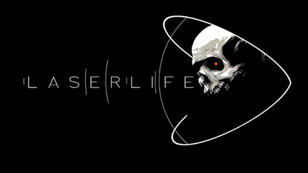'Laserlife' Sends You Into The Memory Of A Dead Astronaut