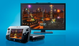 Is The Wii U Right For You?