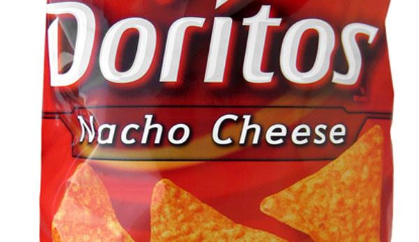 Doritos Inventor to be Buried in Doritos
