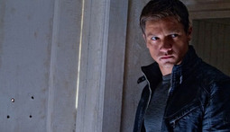 Ridiculously Awesome New Teaser Trailer For The Bourne Legacy