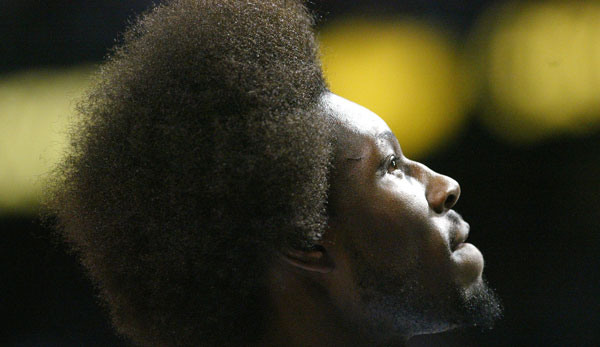 Ben Wallace Arrested For D.U.I. and Weapons Charges