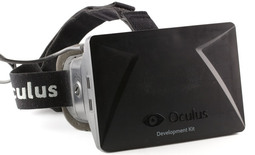 Top 5 Most Exciting Uses for Oculus Rift