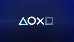 Watch Sony's Big PlayStation Announcement Live With Geoff Keighley