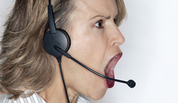 Eight Awesome Ways People are Messing with Telemarketers