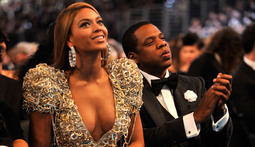 Beyoncé and Taylor Swift Come up Big at the 2010 Grammys