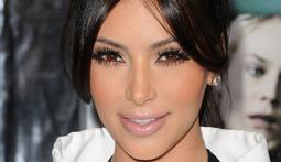 Mantenna - Kardashians Make Bank