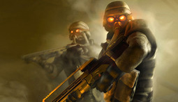 Top Shelf Tuesday - Killzone 3, Bulletstorm, and Due Date