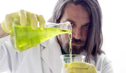 The Top 10 Ballsiest Scientists in History