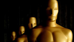 The Six Types of Movies Hollywood Nominates for an Oscar, Every Damn Year