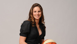 The Top 10 Sexiest WNBA Players of All Time