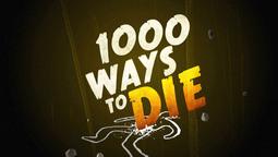 1000 Ways To Die Fan Voting Has Ended