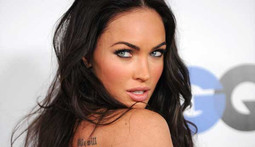 Megan Fox is Single!
