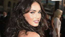 Megan Fox's Racy Television Past