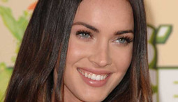 Why Megan Fox Only Likes Older Men