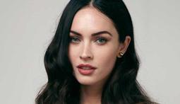 "Megan Fox Called ""Dumb Trailer Trash"""
