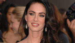 Megan Fox Had Sex With How Many Men?