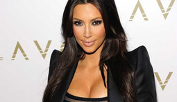"Kim Kardashian ""Humiliated"" By Infamous Sex Tape"