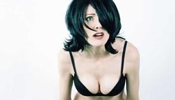 The Top 10 Strangest Sexual Phobias