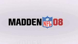 Madden Bowl 2008