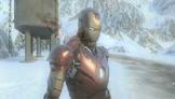 Marvel Interactive