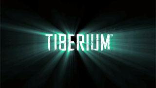 Tiberium: Exlusive First Look