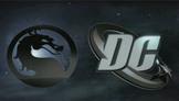 Mortal Kombat vs. DC