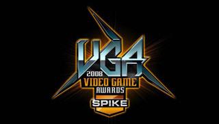 VGA 08 Special