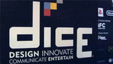 DICE Summit 2009