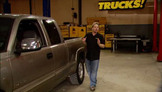 TRUCKS!: Second Chance Silverado Part 1