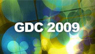 GDC 09
