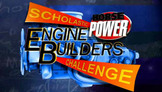 Horsepower: Scholastic Engine Builder's Challenge