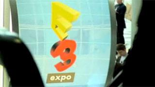 E3 On-location