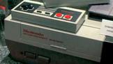 Nintendo Blowout
