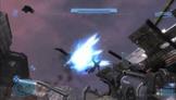 Inside Halo: Reach