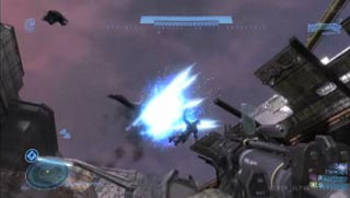 Inside Halo: Reach