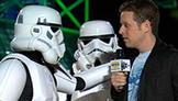 GTTV Presents: E3 All Access