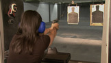 Conceal & Carry School: Practice Makes Perfect