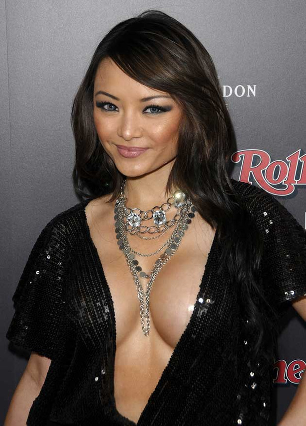 Tila Tequila is Back to Her Old Tricks
