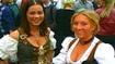 Brewshow Oktoberfest 2000