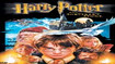 Harry Potter and the Sorcerer's Stone - Trailer
