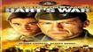 Hart's War - P.O.W.