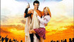 National Lampoon's Van Wilder - Trailer