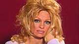 Skin Trade with Pamela Anderson